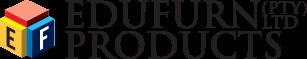 edufurn-logo