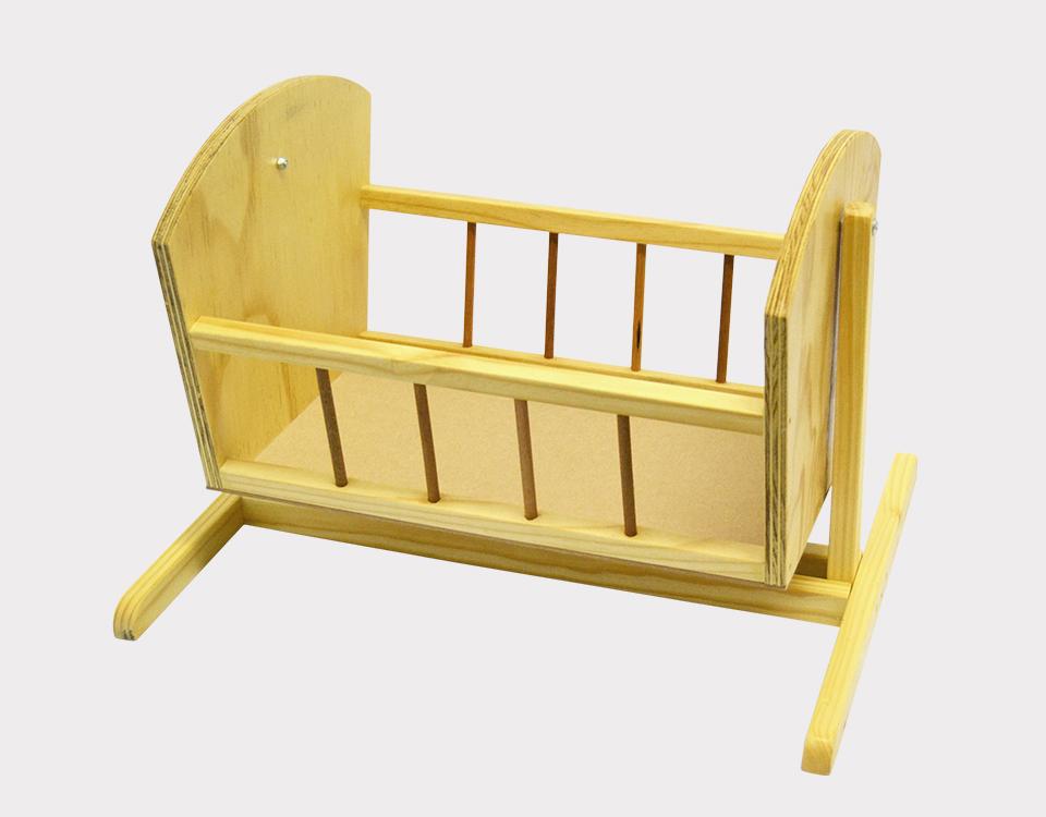 Swing Cradle